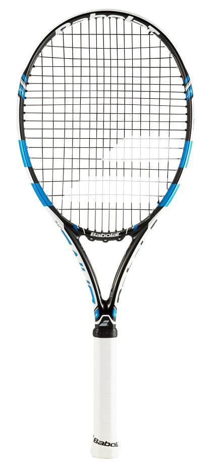 lätt tennisracket babolat · Babolat Pure drive lite köp tennisracket lätt  babolat ... c7d12b4e1eaf1