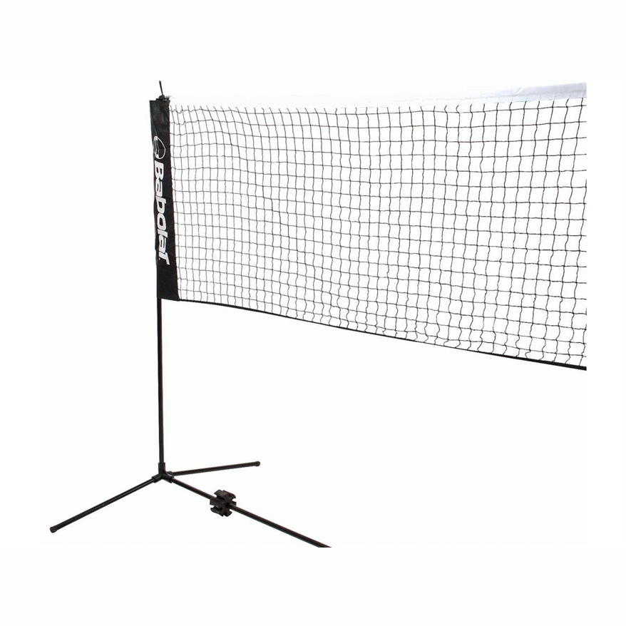 BABOLAT Minitennisnät badmintonnät 5.8m - Badminton - Övrigt ... 2689a3794c4c7