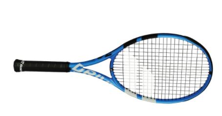 BABOLAT Pure Drive - Show all senior rackets - Tennis rackets ... fcebdbffcec57