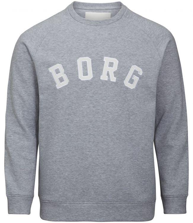 BJÖRN BORG | Jacka Björn Borg | SWEATSHIRTS TRÖJOR ÖVERDELAR