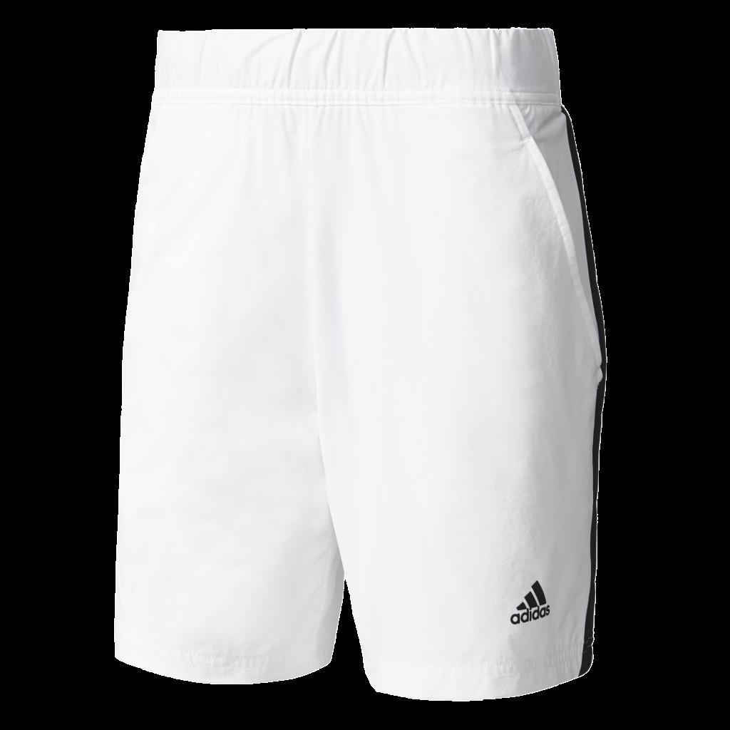 Shorts - Herrar - Tenniskläder - Tennisshopen.se 58e30295b0697