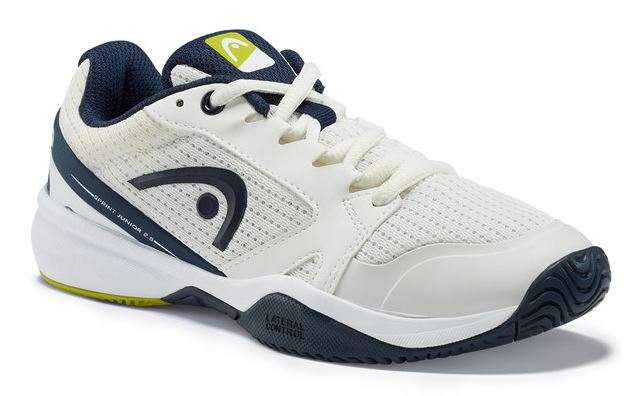 the latest ed791 8021a head tennis shoes kids ...