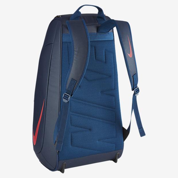 NIKE Court Tech 1 Racketbag - Övrigt - Nike - Brands - Other ... 61765eb568