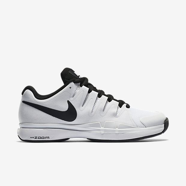 ddd384ee04b4 tennis shoes mens white nike köp tennisskor nike zoom vapor tennisskor ...