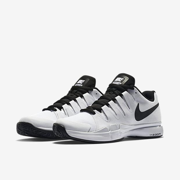 793f8be59ad9 tennis shoes mens white nike köp tennisskor nike zoom vapor tennisskor  tenniskor herr nike nikeskor tennis federerskor tennisskor ...