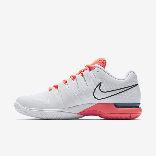 3cc31a504b430b NIKE WMNS Zoom Vapor 9.5 Tour - Women - Tennis shoes - Sale ...