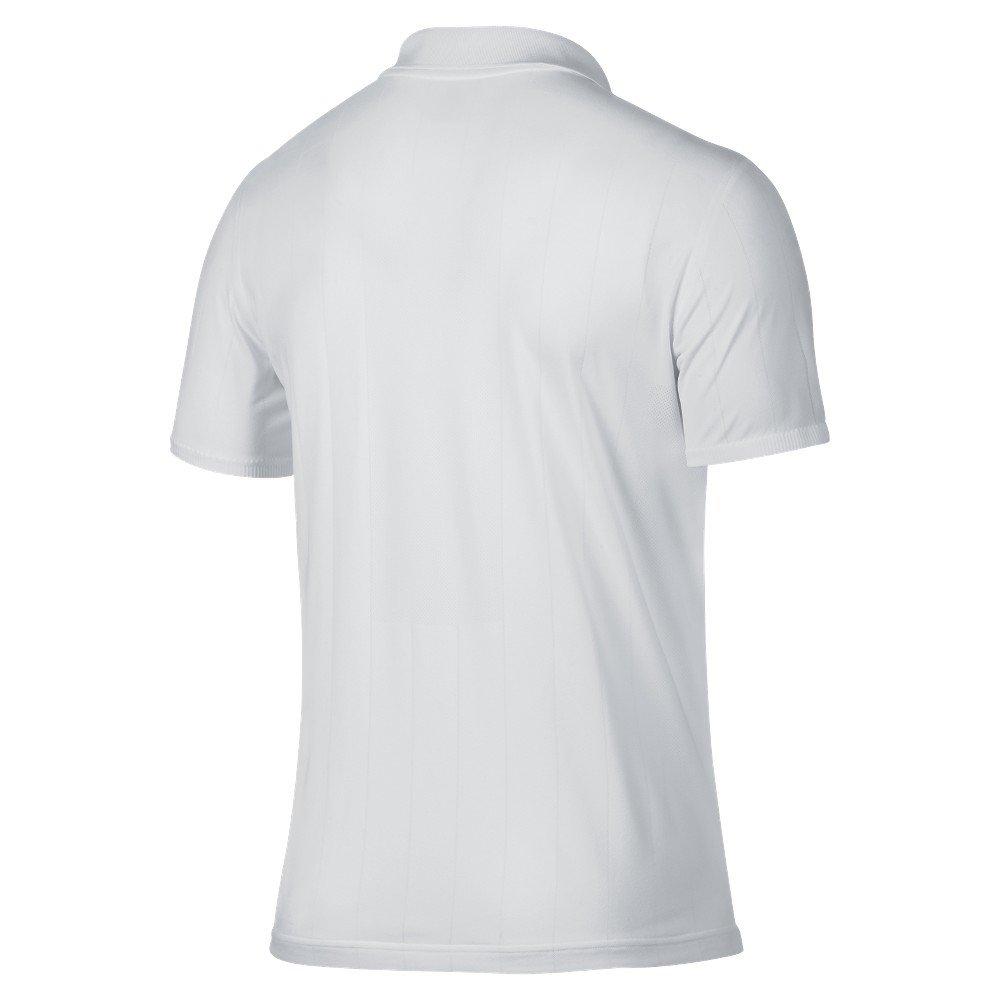 ... Mens · Tennistops and shirts  NIKE Premier RF Polo. köp tenniskläder  bäst kvalitet · köp tenniskläder bäst kvalitet Köp tenniskläder vit polo 5717fac8cd20