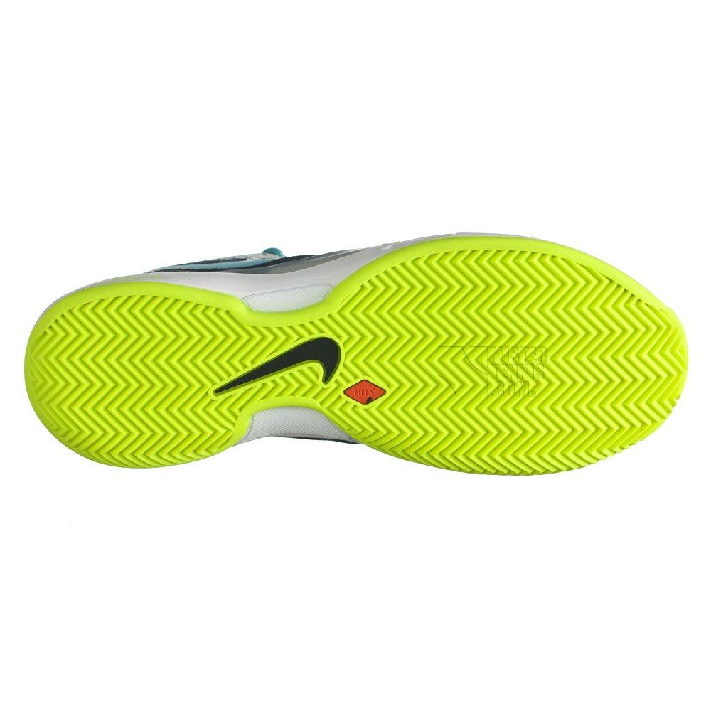 quality design e12a1 ef1bf ... NIKE Zoom Vapor 9.5 Tour Clay GRUSSKOR! Köpa tennisskor för herrar ·  Köpa tennisskor för herrar Köpa grusskor för tennis ...
