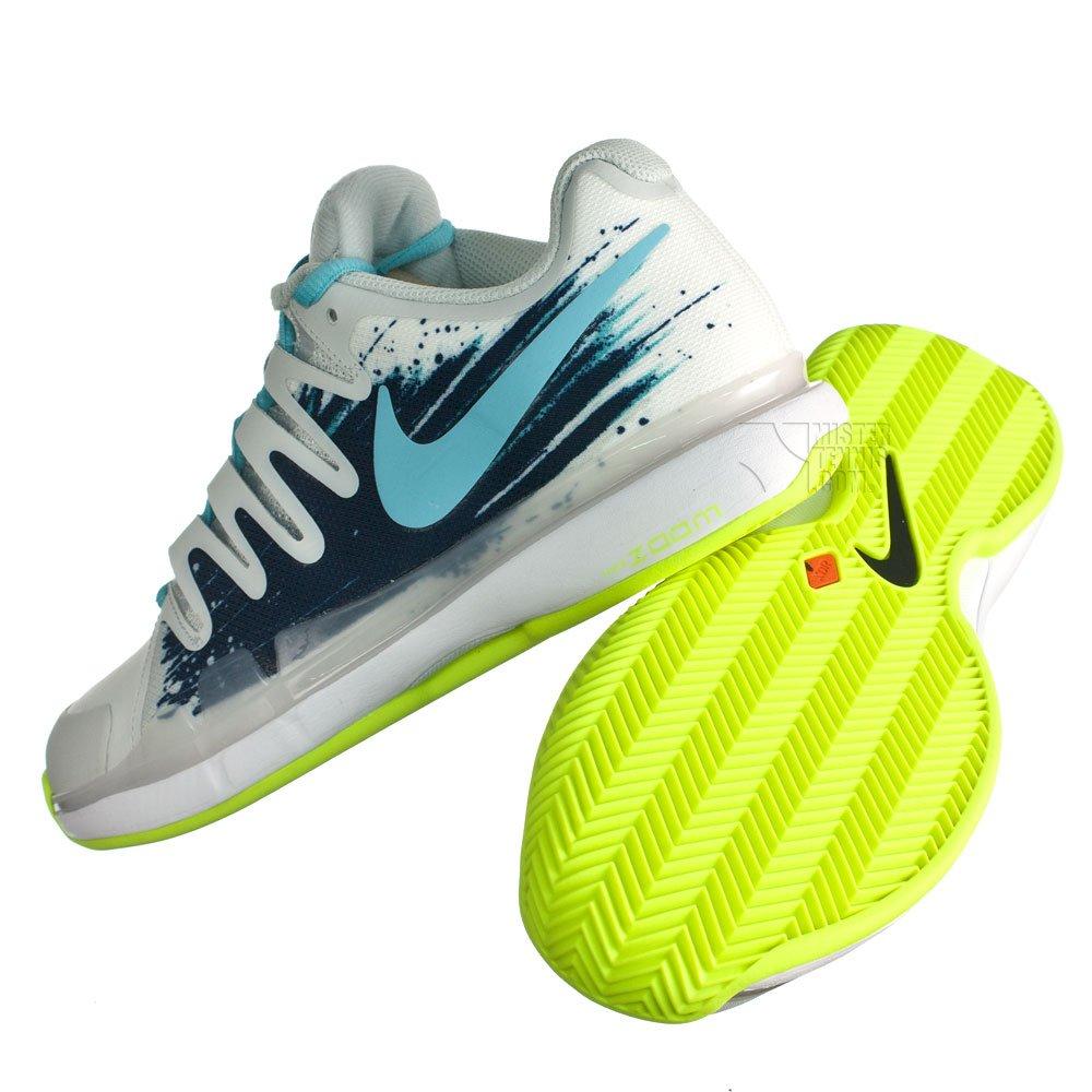factory price 1cdd7 f6b60 ... NIKE Zoom Vapor 9.5 Tour Clay GRUSSKOR! Köpa tennisskor för herrar ·  Köpa tennisskor för herrar Köpa grusskor för tennis Köp tennisskor handla  online ...