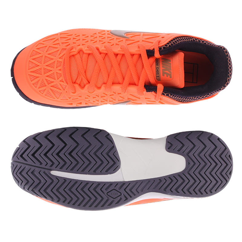 separation shoes 3db70 29224 ... NIKE Wmns Zoom Cage 2 EU. Tennisshoes for women nike. Tennisshoes for  women nike buy quality tennis shoes nike ...