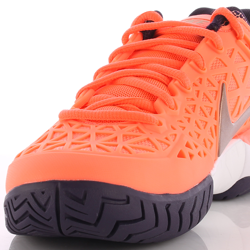 buy online 179f5 9bbac ... NIKE Wmns Zoom Cage 2 EU. Tennisshoes for women nike. Tennisshoes for  women nike buy quality tennis shoes nike tennisshoes for women ladies ...