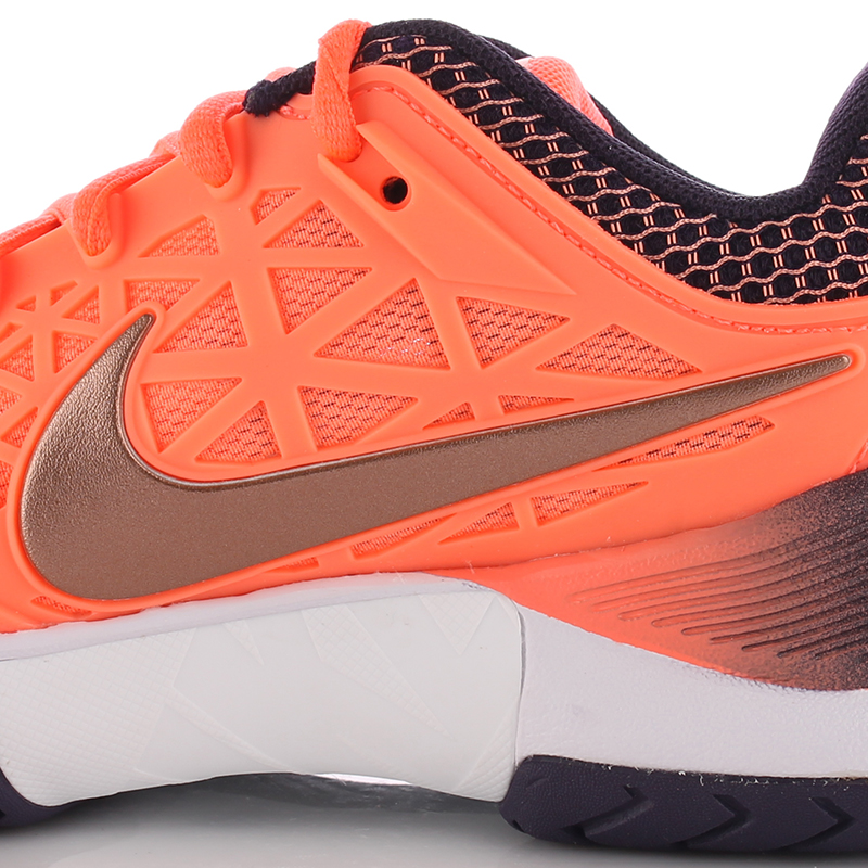 finest selection 3fdf6 2f725 ... nike cage 2 ...