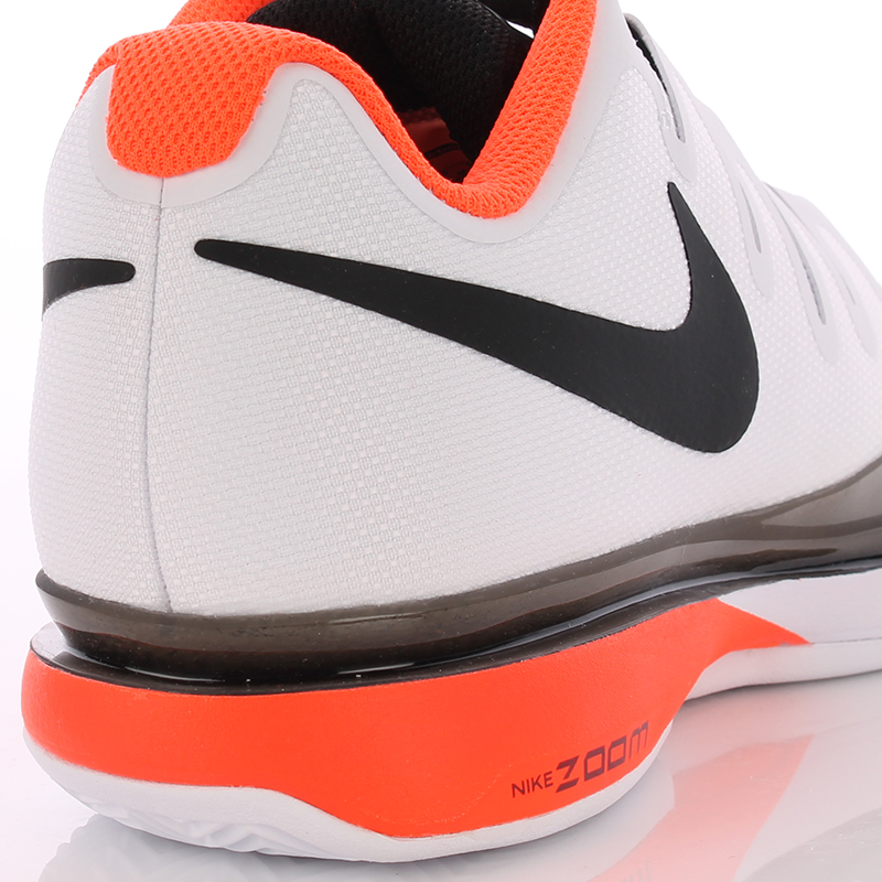 designer fashion b7665 62d3c ... Tennis shoes mens Nike for clay court ...