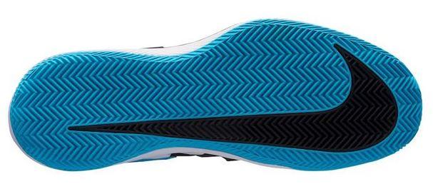 pretty nice 94e6a 95521 tennis shoes padel tennis shoes Shop padel shoes clay tennis mens