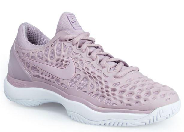 Herr Running Skor Recommend Nike Performance AIR ZOOM