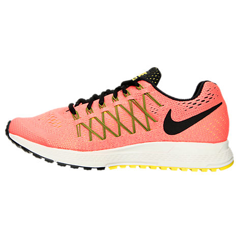 size 40 9c935 8d9ef ... Buy running shoes for women Buy running shoes Nike pegasus women Buy  runningshoes online Pegasus 32 Running ...