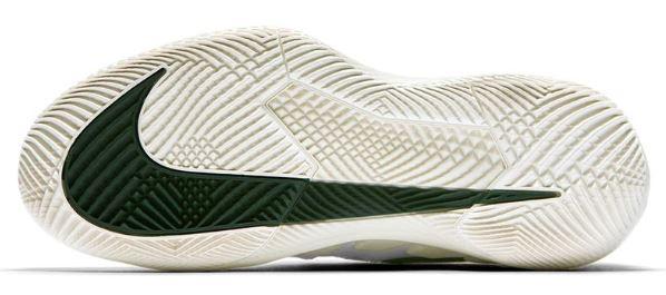 separation shoes 1e591 bb9e4 ... shop white tennis shoes women nike ...