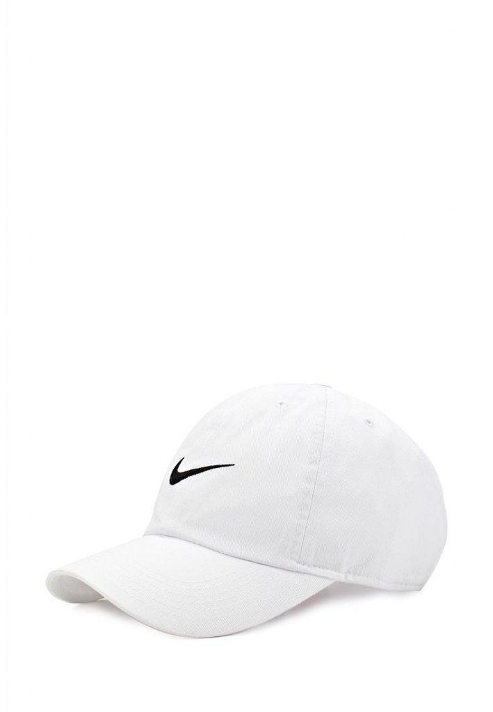 Billiga Nike Kepsar