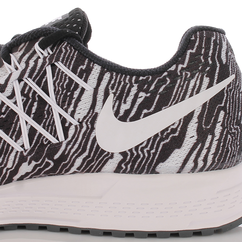 info for d2119 33a10 Nike pegasus print running shoes mens Nike running shoes Nike running shoes  mens Training shoes for mens Buy running shoes for mens