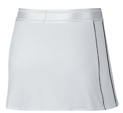 cheap for discount dce37 df4f8 buy a straight tennis skirt women buy a straight tennis skirt