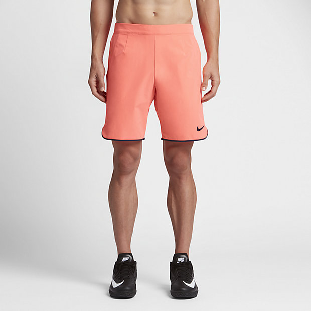 separation shoes 38959 8ede8 ... shorts from nike buy pink tennisshorts ...