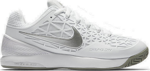 san francisco a806e d9dc4 ... NIKE Wmns Zoom Cage 2 EU. Buy white tennis shoes for women and juniors.  Buy white tennis shoes for women and juniors ...