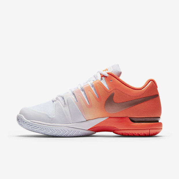 factory price 2d865 f07fe Tennis shoes for women Tennis shoes for women Nike ...