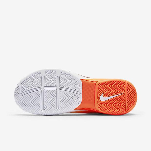 uk availability 91dc2 f8b91 tennisskor för damer Tennisskor för kvinnor nike vapor Nike tennisskor för  damer ...