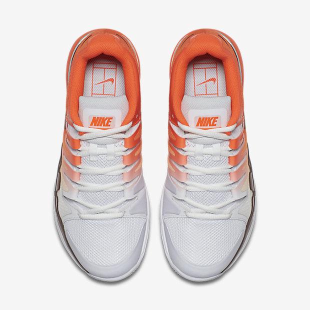 size 40 b9a76 68d27 tennisskor för damer Tennisskor för kvinnor nike vapor Nike tennisskor för  damer Köpa tenniskor damer nike ...