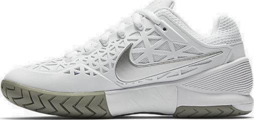 premium selection 0a05e 3c5e9 ... Shop tennisshoes white for women ...
