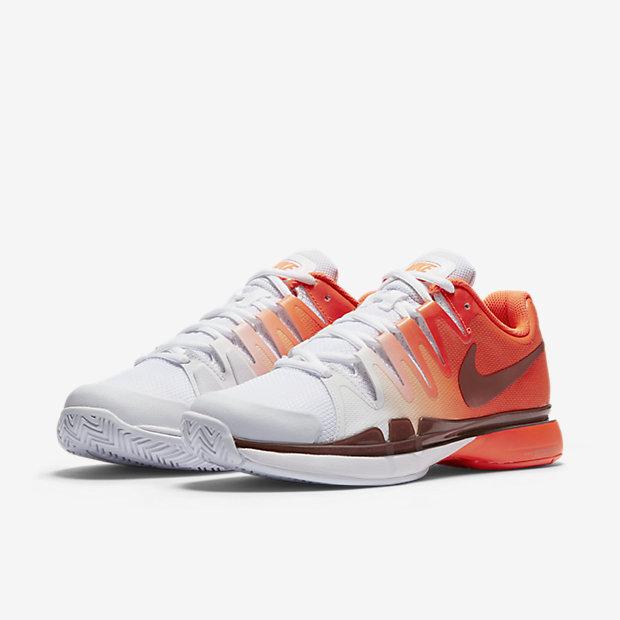 new arrival 72a57 d7a80 ... Nike vapor women tennis shoes buy tennis shoes online ...