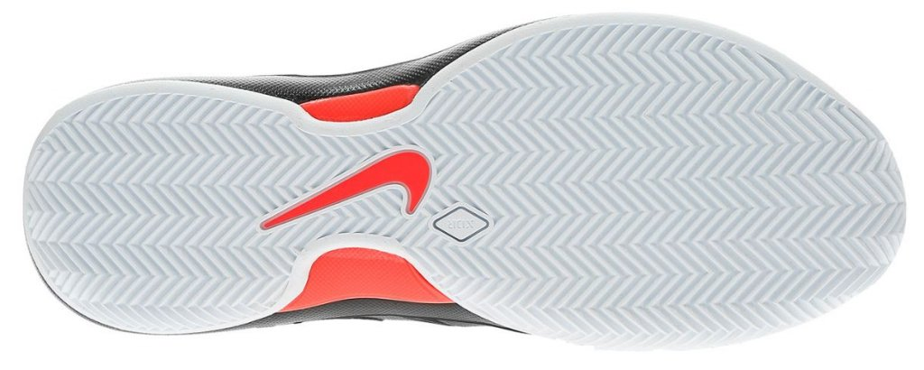 3bdfc39395e8 NIKE Air Zoom Prestige Clay Padel - Padel-tennis shoes - PADEL ...