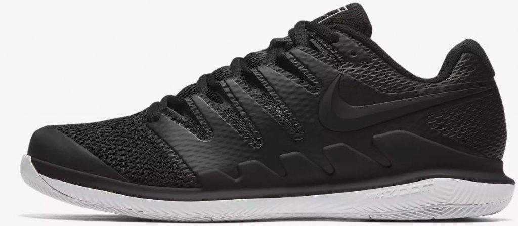 finest selection 74f60 d4ea3 shop vapor x nike tennis shoes shop mens tennis shoes shop mens nike tennis  shoes ...
