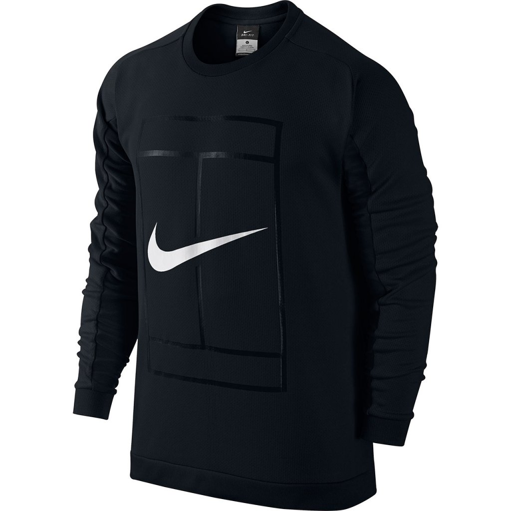 View all running Browse through our amazing collection of men's running clothing. Shop here and find t-shirts, shorts, jackets, vests and tights from the biggest brands including, Nike, adidas, New Balance, Under Armour, Karrimor & more.