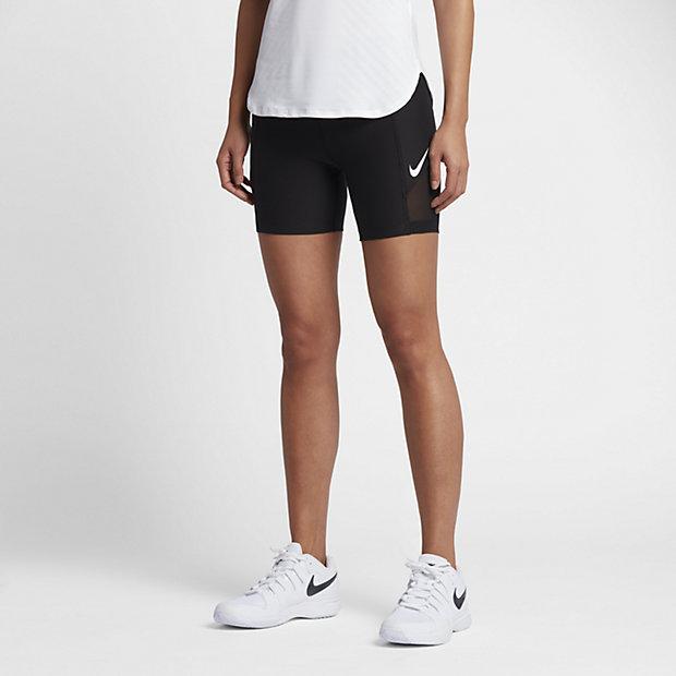 nike tight shorts