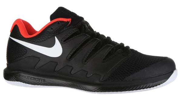 Sale 10% Nike Court Skirt Women Nike Tenniskläder Court