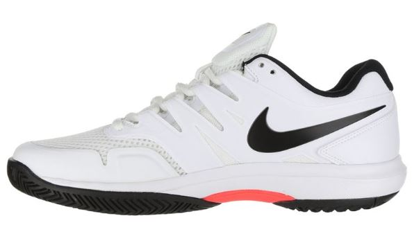 super popular 24d08 7829a NIKE Air Zoom Prestige HC Mens - Show all - Mens - Tennis shoes ...