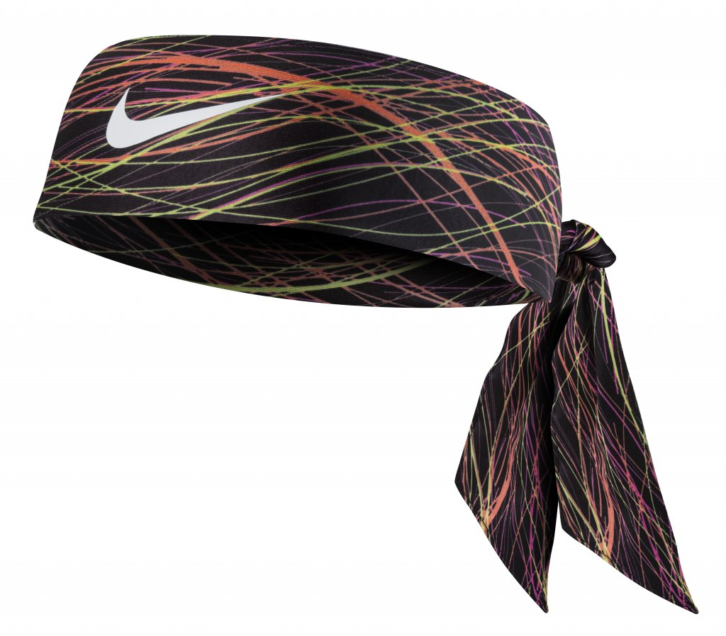 Nike Max Air Bags Online India - Musée des impressionnismes Giverny b31aea5934