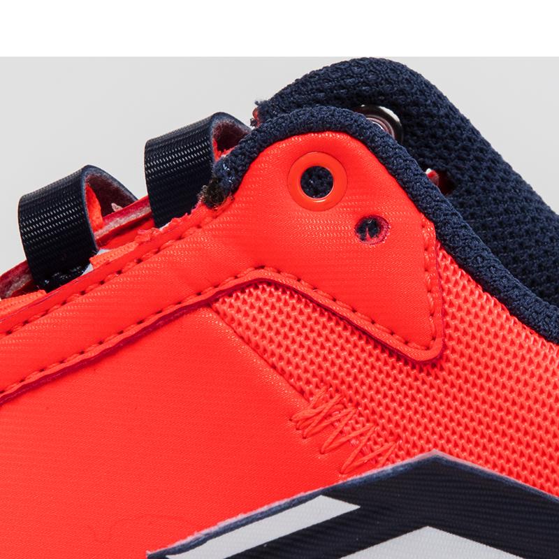 Babolat Propulse All Court Jr Kids Tennis Shoes Tennisshopense
