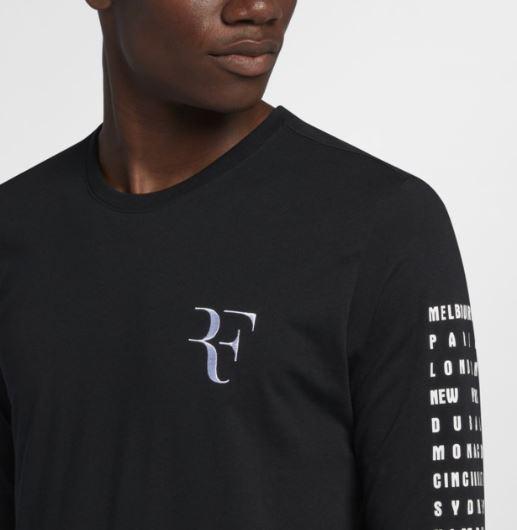 0e65bf4c roger federer nike tennis wear mens shop tennis wear roger federer mens