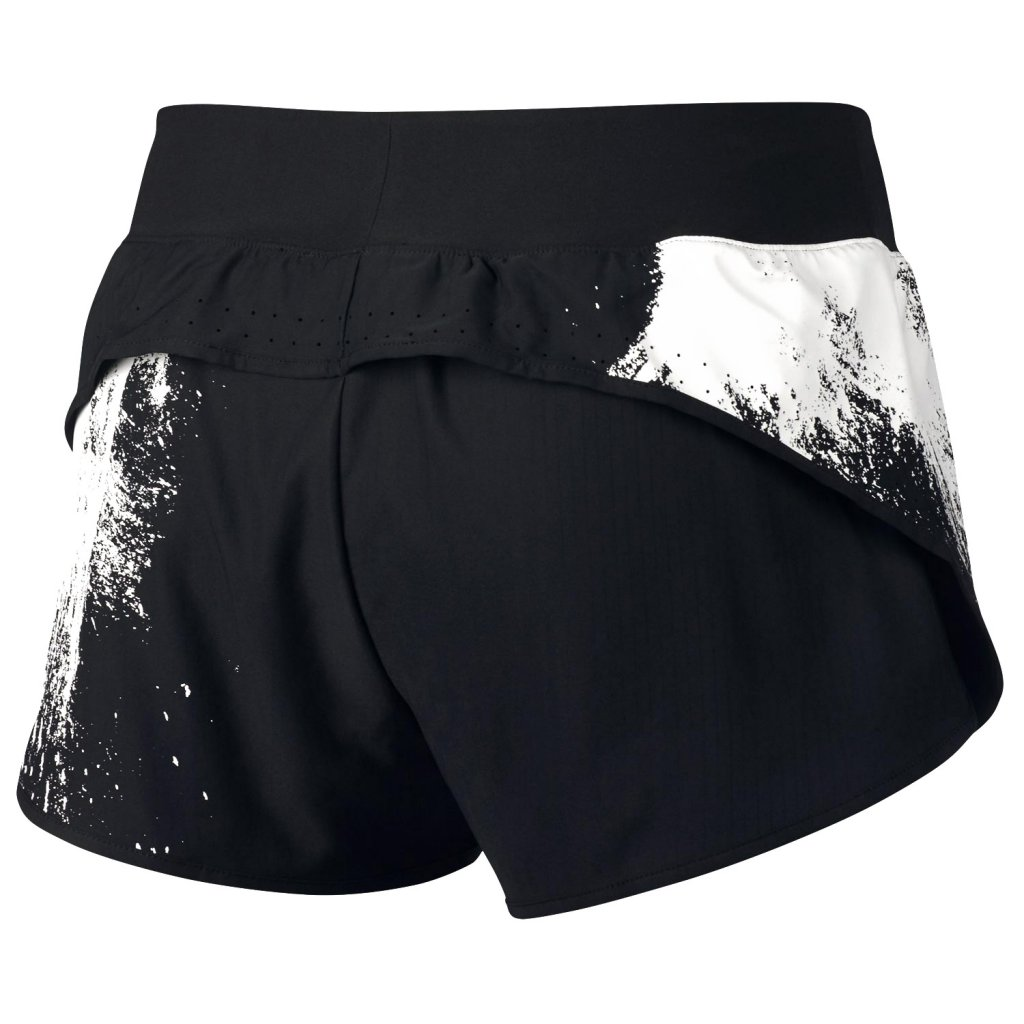 NIKE Flex Premier Ace Short