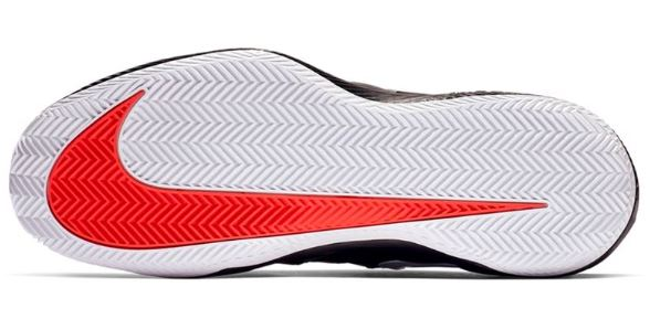 official photos db43f 9806e ... NIKE Air Zoom Vapor X Clay Padel. buy nike tennis shoes. buy nike  tennis shoes buy tennis shoes for clay ...