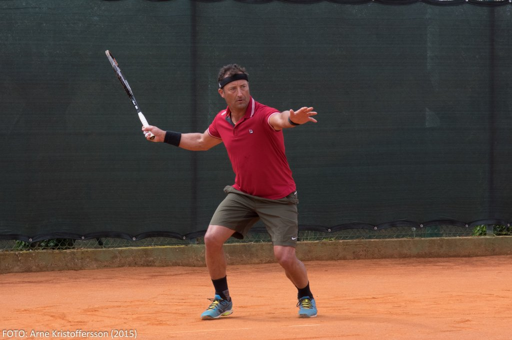 tennis kön videor Hur 2 spruta